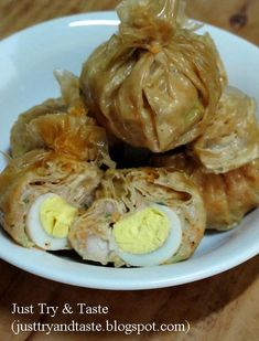 52 Ideas Meat Dishes Chicken Families For 2019 Bento Recipes, Cooking Recipes, Healthy Recipes, Cooking Puns, Cooking Bacon, Noodle Recipes, Food N, Food And Drink, Indonesian Food