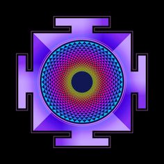 432Hz Tibetan Bowls ➤ Stress Relieving & Inner Peace | GAMMA Binaural Be...