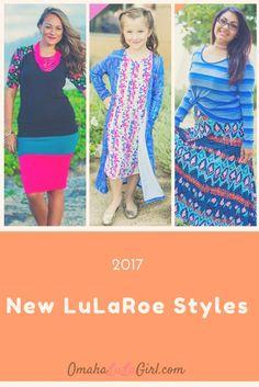 fc9f7dc47e3724 20 Best LuLaRoe Amanda Koss images | Amanda, Group, Facebook