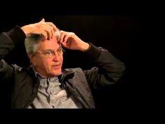 Conheça Caetano Veloso - Vídeo com múusicas onde Caetano conta tudo sobre a sua vida - Veja em: http://amorimsanguenovo.blogspot.com.br/2015/02/caetano-veloso-70-anos.html