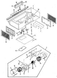 sears appliance parts toledo