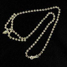streitstones exklusive Kette mit Swarovski bis zu 50 % Rabatt streitstones http://www.amazon.de/dp/B00T6UEQFA/ref=cm_sw_r_pi_dp_dYX6ub0BSC4F0, streitstones, Halskette, Halsketten, Kette, Ketten, neclace, bling, silver, gold, silber, Schmuck, jewelry, swarovski, fashion, accessoires, glas, glass, beads, rhinestones