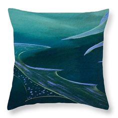Teal Abstraction Throw Pillow for Sale by Faye Anastasopoulou Bedroom Sitting Room, Living Room Turquoise, Picture Gifts, Fancy Houses, Pattern Pictures, Cool Themes, Pillow Reviews, Living Room Pictures, Pillow Sale