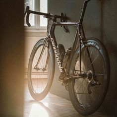 Cycling Lifestyle has members. Cycling Lifestyle is a cycling support group. Cannondale Bikes, Road Cycling, Cycling Bikes, Road Bikes, Evo, Bicycle, Outdoors, Image, Photography