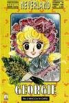 Shoujo, Tweety, Fictional Characters, Art, Art Background, Kunst, Performing Arts, Fantasy Characters, Art Education Resources