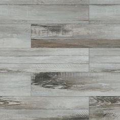 Merola Tile Attica Beige 16-7/8 in. x 16-7/8 in. Ceramic Floor and Wall Tile (14.15 sq. ft. / case)-FAZ18ATB - The Home Depot Mosaic Wall Tiles, Wood Mosaic, Ceramic Floor Tiles, Bathroom Floor Tiles, Porcelain Floor, Vanity Bathroom, Kitchen Floor, Basement Bathroom, Bathroom Wall