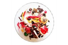 life is sweet 2 The Duff, Breakfast, Sweet, Life, Food, Art, Morning Coffee, Candy, Art Background