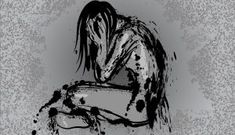 La preocupación es un mal innecesario cuando se trata de su salud mental. Algunos lo consideran simplemente un mal hábito que puede desaprenderse con la práctica. Otros piensan que preocuparse puede servir a un propósito del cerebro que nos ayuda a aprender de las experiencias del pasado y prepararse para las nuevas. Ya sea bueno o malo, preocuparse ocupa nuestro cerebro, centrándose en un futuro incierto que no podemos controlar. Se dice que la depresión se centra en los acontecimientos…