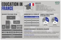 WENR-0915-CountryProfile-France-v2