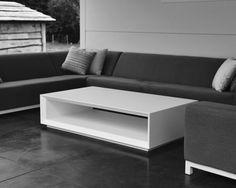 Project in de kijker   Mobitim - Corian Design