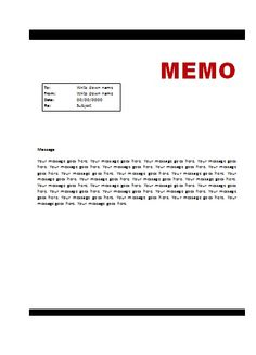 safety memo template - truck drivers trucks and resume templates on pinterest