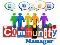 Un profesional muy cotizado, el #community manager … #TodoMarketingDigital