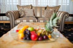 Accommodation in Hotel Kaskady #luxury #holiday #hotel #kaskady #accommodation #presidential #apartment