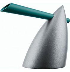 Hot Bertaa, Miniature kettle - Alessi miniature kettle. Philippe Stark