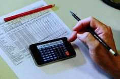 Firjan diz que manutenção da taxa de juros em 14,25% não surpreendeu - http://www.emtempo.com.br/firjan-diz-que-manutencao-da-taxa-de-juros-em-1425-nao-surpreendeu/  #Firjan, #Juros, #Manutenção