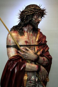 Jesus conquered death, sin, and Satan so that you could do the same. His pain was your gain. He bore the cross so you could bear your cross. The way of the cross is the path to redemption. He bought you from the servitude of sin. No longer are you bound up in yourself and others, for He has set you free. You are exonerated by faith because He endured the cross, despised its shame, and is now interceding on your behalf at the right hand of His heavenly Father (Hebrews 12:2).