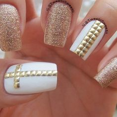 Sparkly nail designs tumblr gallery nail art and nail design ideas sparkly nail designs tumblr choice image nail art and nail glitter nail designs tumblr images nail prinsesfo Image collections