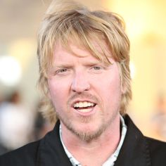 Jake Busey On 'Justified,' #온라인황금성  #온라인황금성  #온라인황금성  ↗ NATE7.OA.TO ↖ #온라인황금성  #온라인황금성  #온라인황금성  ↗ NATE7.OA.TO ↖