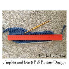 CROCHET OUTSOLES Crochet Sole, Crochet Boots, Twine Crafts, Craft Stores, Ravelry, Pattern Design, Craft Supplies, Crochet Patterns, Stitch