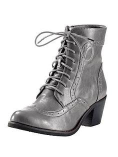 En Chaussures 2019 Tableau Images Meilleures Femme 239 Du Y1cgq6xWP8