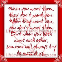 Popular Love You Always Quotes | love quotes