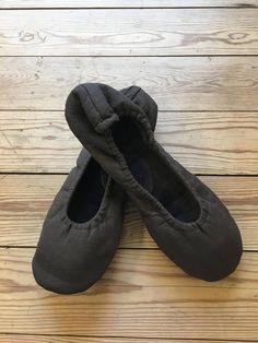 a44112d0976d9 176 Best Sleepwear, slippers & underwear images in 2018   Underwear ...