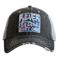 96672fec 67 Best Trucker Hats images | Wholesale hats, Toddler trucker hats ...