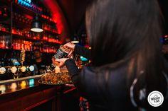 #WITJ #whiskey #in #the #jar #whiskeyinthejar #poland #polska #steak #drink #weekend #premium #beef #lodz #wroclaw #poznan #wroclove #burgers #Rock #and #roll Whiskey In The Jar, Jack Daniels, Poland, Steak, Beef, Drink, Concert, Hot, Meat