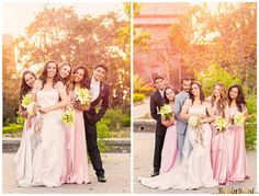 Photographer - Clicks With Friends Photos, Christian Culture, Pink Color, Designer Groom Wear, Wedding Gowns, Group Photography pictures.