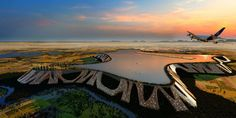 SuperBowl Reservoir | SuperMachine Architects - Arch2O.com