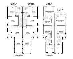 438678819929120978 additionally Multiple Clothes Hanger furthermore Bath additionally Master Bath Ideas Plans And Elevations furthermore  on pretty bathrooms ideas html