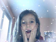 sneži