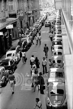 Rua Álvaro Alvim – 1976 http://www.skyscrapercity.com/showthread.php?t=877776&page=61