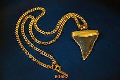 Givenchy necklace - Lu exportclothes - Picasa Web Albums