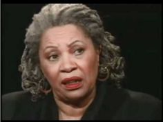 """Toni Morrison Takes White Supremacy To Task """"What are you without racism? White people have a very serious problem."""" --The Charlie Rose Interview 3 Years Old Baby, Fight The Power, Toni Morrison, African Diaspora, White People, Patriarchy, Oppression, Human Rights, Black History"""