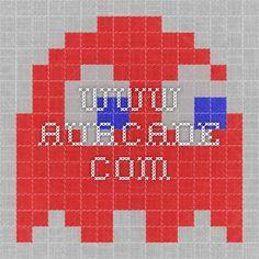 www.aurcade.com