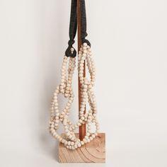 Necklaces, Bracelets, Jewelry, Fashion, Moda, Jewlery, Jewerly, Fashion Styles, Schmuck