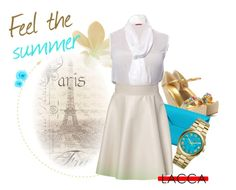 LACCA dresses combine classic elegance with latest fahion trends. The collection of the designer, Edit Apati. Summer Set, Classic Elegance, Elegant, Formal Dresses, Sparkle, Romantic, Collection, Design, Style