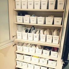 キッチン100均収納法♪キレイに見えて、楽ちんで、忙しくても続けられる収納を☆ - Yahoo! BEAUTY