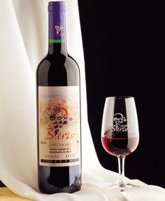 """Los vinos del Bierzo de la cosecha 2012 logran la calificación """"Excelente"""" http://www.vinetur.com/2013062112705/los-vinos-del-bierzo-de-la-cosecha-2012-logran-la-calificacion-excelente.html"""