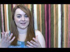 Learn Spanish - Por vs Para: Lesson #19 - YouTube