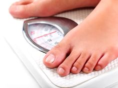 http://www.hindustantimes.com/lifestyle/wellness/behaviour-of-loved-ones-can-affect-your-weight/article1-1300814.aspx