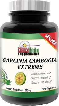 1000 Images About Garcinia Cambogia Extreme On Pinterest
