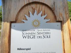 #Ahrntaler #Sonnenwege #sentiere #delsole #valleaurina #südtirol #southtyrol #altoadige