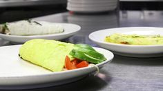 Foolproof Guide to Making a Perfect Omelette