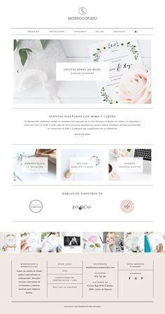 wordpress theme | wordpress for beginners | wordpress design | wordpress blog | web design layout | web design portfolio| branding tips | blog design