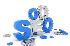 In Google webmaster tools offered by Google, a new report on the links is to present the backlinks as a more representative sample.