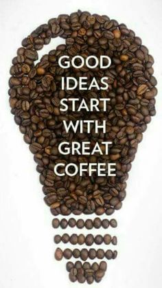 Premium Civet Coffee, Indonesia #arabicacoffee #robustacoffee #civetcoffee @CupoofCoffeecoffee opens the creative mind