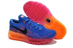 Nike Flyknit Air Max Femme,nike air max 90 femme,air max prix - http://www.chasport.com/Nike-Flyknit-Air-Max-Femme,nike-air-max-90-femme,air-max-prix-30196.html