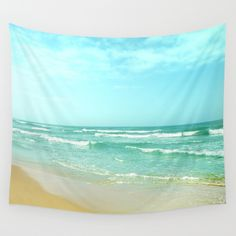 20% OFF HOME DECOR TODAY !!! Today Get 20% Off Wall Tapestries, Duvet cover, pillows, shower curtains.....! Plesase use this link: http://society6.com/guidomontanes